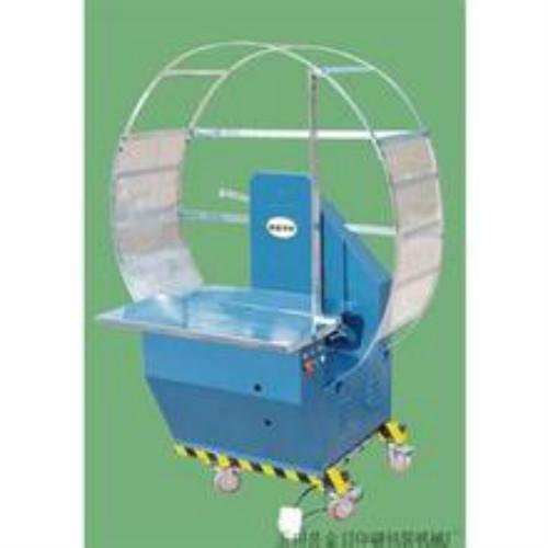 伟鑫机械供应 打捆机 打包机 纸箱设备生产厂家