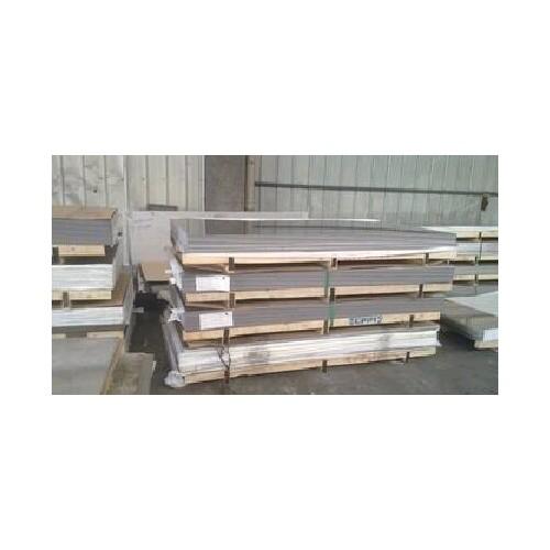 销售GH783高温合金材质证明其他有色金属合金