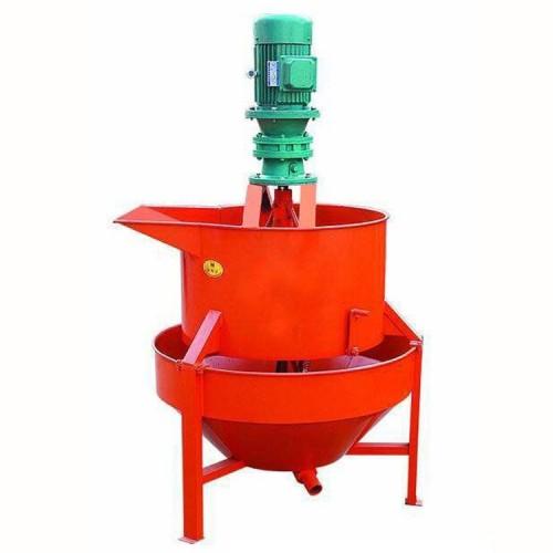 HJB双层混凝土搅拌机 混凝土搅拌机 搅拌机