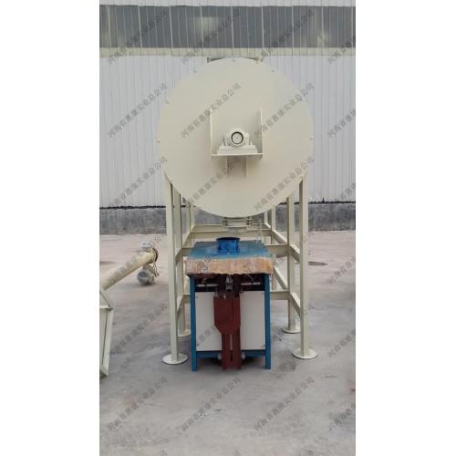 河南供应 腻子粉搅拌机 多螺带混合机 强力多功能干粉混合机机器