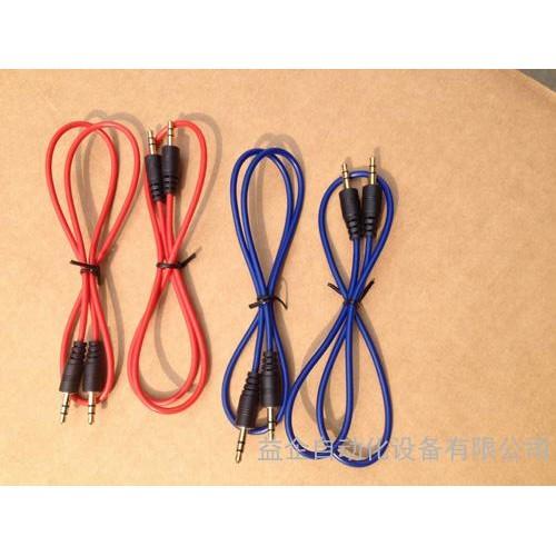 益企自动绕线扎线机,广东省绕线机 绕线扎线机制造商