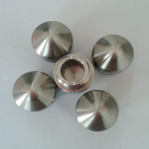 其他有色金属加工材钨合金