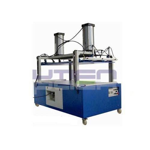 供应杭州厂家供应真空压缩包装机 纺织品包装机 家纺压缩包装机