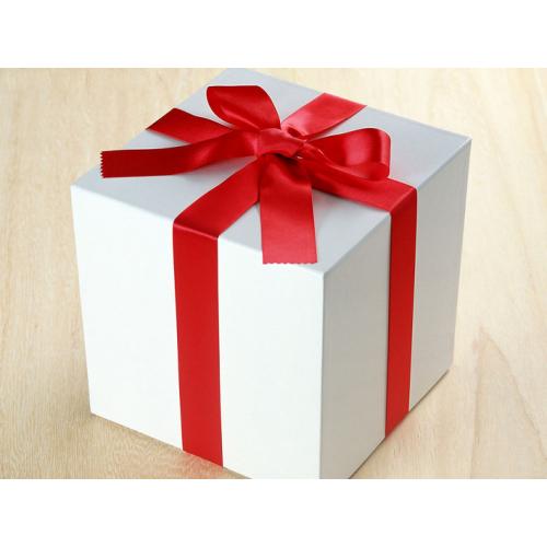礼品  礼品厂家 礼品批发 礼品商家
