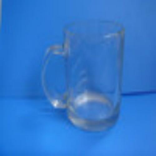 供应餐具玻璃杯