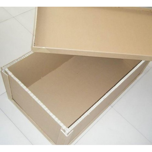 供应包装盒 包装箱 纸包装盒 纸品包装 珍珠棉包装 包装制品 紙箱包装 紙制品厂家