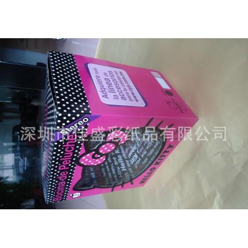 印刷.精美礼品包装盒、各种包装坑盒,单粉卡盒