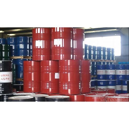 润滑油 工业润滑油 润滑脂 Mobilgrease XHP 200 Mine (美孚润滑脂 XHP 320 矿山)