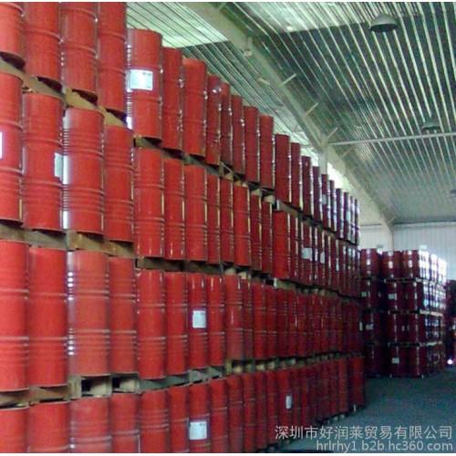 润滑油  润滑脂 工业润滑脂 Mobilgrease XHP 321 Mine (美孚润滑脂 XHP 321 矿山)