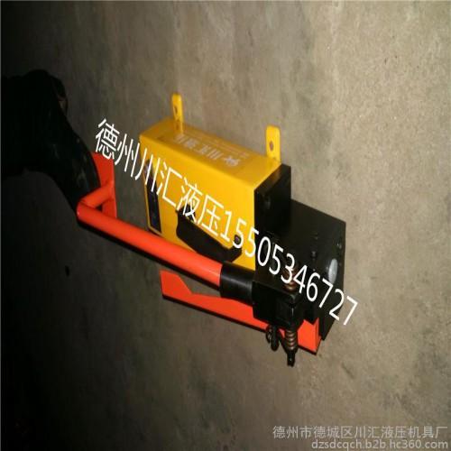 液压脚踏泵 脚踏式液压泵站 厂家热销 脚踏泵 全国包邮 可定制