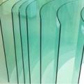 建材网,建筑玻璃