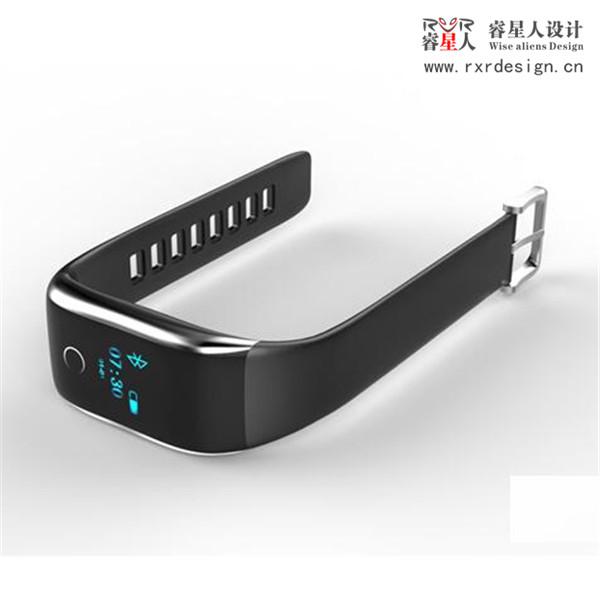 深圳智能产品设计公司 深圳智能产品设计大奖