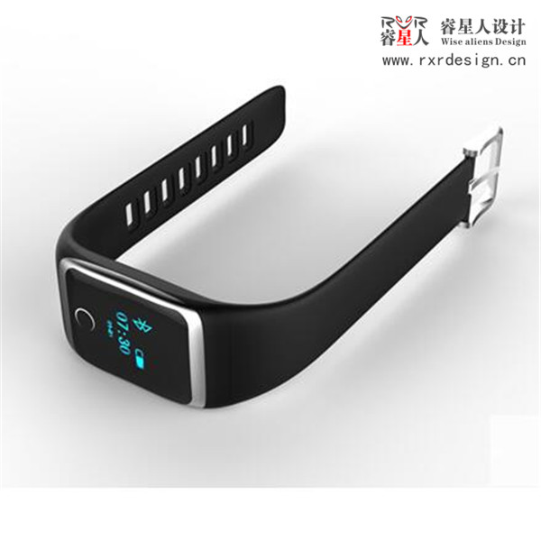 深圳智能产品设计公司哪家好 深圳智能产品设计品牌
