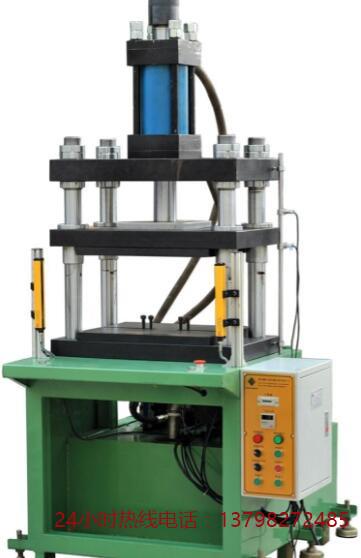 广州自动液压模切机厂家 深圳自动液压模切机厂家供应商