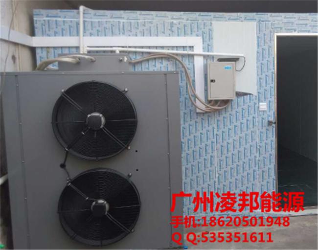广东腊肠烘干机生产厂家 广东腊肠烘干机供应商