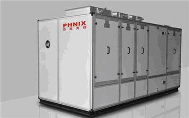 泳池恒温除湿热泵生产厂家 泳池恒温除湿热泵安装公司