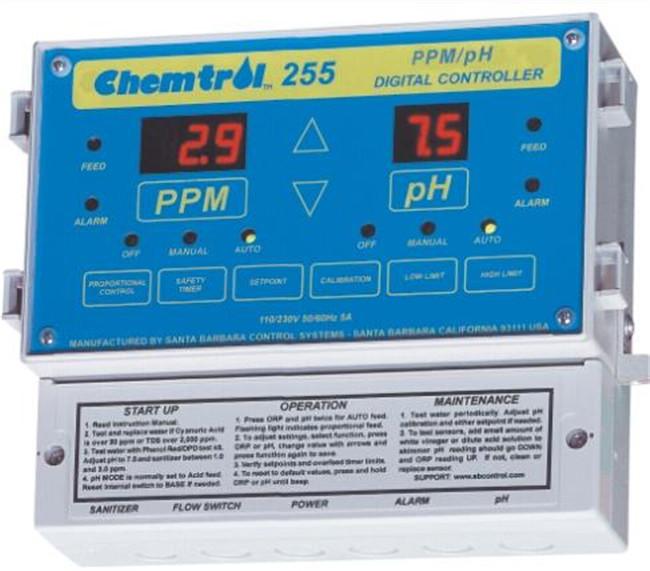 游泳池循环水设备生产厂家 游泳池循环水设备安装公司