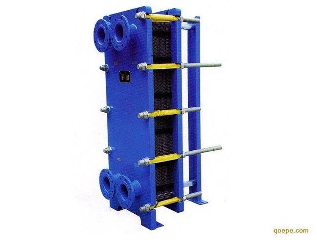 游泳池循环水设备安装公司 游泳池循环水设备生产厂家