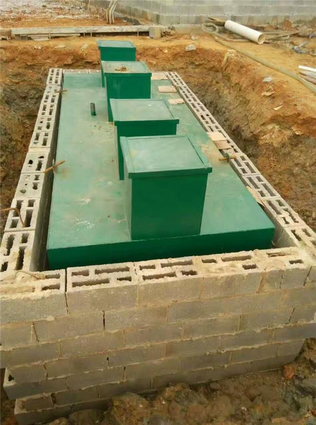 养殖废水处理设备生产厂家 养殖废水处理设备供应商
