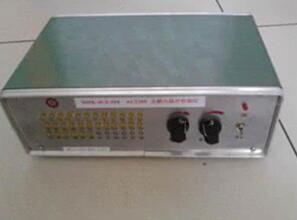 JMK-20脉冲控制仪