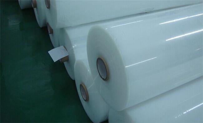 透明防静电PE保护膜生产厂家 透明防静电PE保护膜供应商