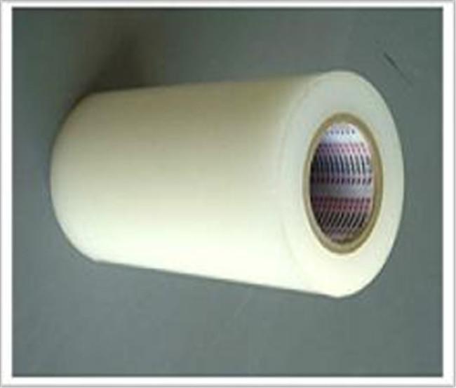硅胶双层PET保护膜生产厂家 硅胶双层PET保护膜供应商