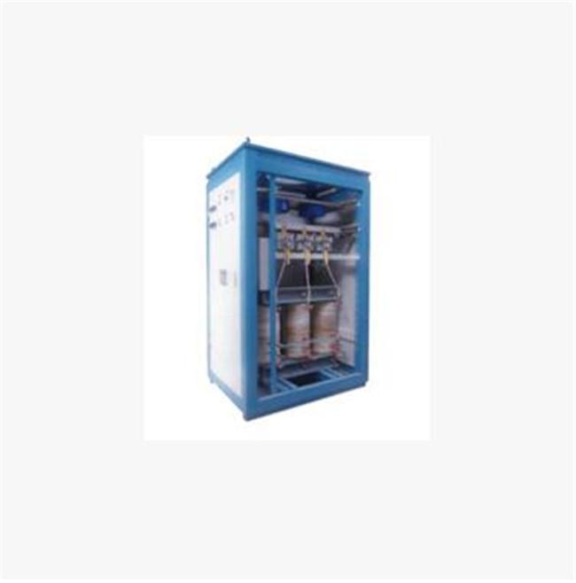 电子产品电泳漆整流器供应商 电子产品电泳漆整流器生产厂家