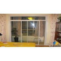 武汉隔音窗 静立方隔音窗产品特性