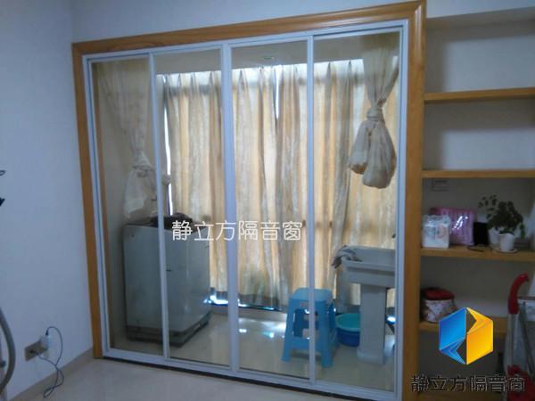 武汉隔音窗,隔音门窗,武汉隔音玻璃_静立方隔音窗有限公司