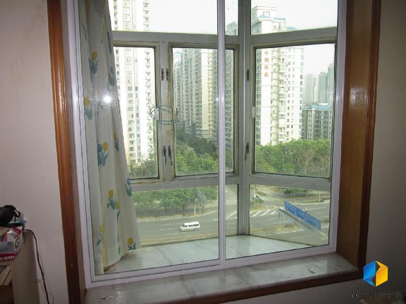 襄阳隔音窗 首选静立方隔音窗,免费上门噪音检测