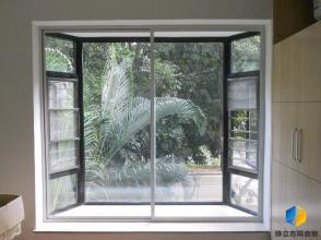 黄冈隔音窗,黄冈隔声窗,黄冈隔音玻璃,黄冈静立方隔音门窗