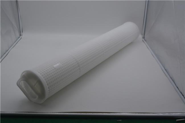 反渗透滤芯供应商 反渗透滤芯生产厂家