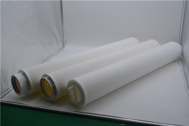 反渗透滤芯生产厂家 反渗透滤芯供应商