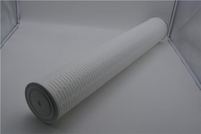 保安过滤器滤芯生产厂家 保安过滤器滤芯供应商