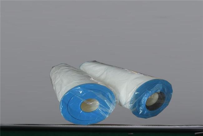 泳池飓风滤芯生产厂家 泳池飓风滤芯供应商