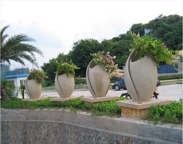 欧式雕塑4