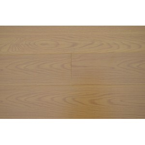 生态仿木纹系列 仿木纹橡木竹地板 仿木纹重蚁木竹地板